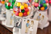Wedding Ideas 4 Kids