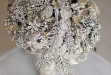 Wedding ideas / by Katie Roberts