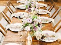 wedding decor | свадебный декор / wedding decor | wedding decor ideas | свадебный декор | идеи для свадебного декора | свадебное оформление