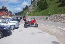 Mototouring