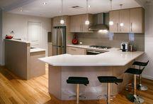 Pimlott Street, Dianella / Client Built Home