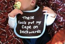 my baby sister is preggers!!!