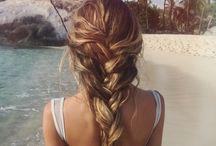 ∞ Hair ∞