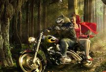 Harley - Mania