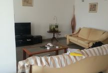 Code No.7669 For rent, 2 bedrooms house in Naafi area, near Tsirio primary school,  in Limassol. / Code No.7669 For rent, 2 bedrooms house in Naafi area, near Tsirio primary school,  in Limassol.Featuring 2 bedrooms,living room, independent kitchen,w/c,bathroom,parking.It's also fully furnished and consists, fitted appliances,washing machine, fridge,a/c, solar water heating. The house is located  in one of the nicest and quiet area, close to it have all amenities and near that area you can also find a park. Rent Price (per month): €600