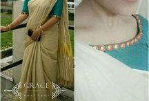 blouse designz