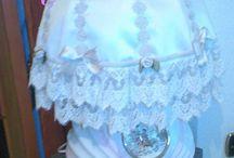 Shabby Chic Susycrea a modo mio!! / Oggetti decorativi  Shabby