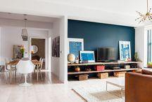 Doris Lee Design Studio