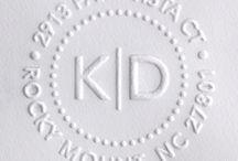 logo / logos and inspriation