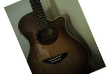 JOANPi Music / JOANPi Music & Gear  http://www.joanpi.com  (C) All Rights Reserverd to copyrightholders