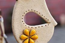 Keramika JARO