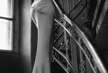 pi - fashion photography / by Lindsay J.