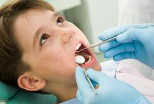 PICS for Dentists