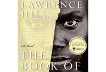 Books / Favorite books