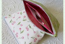 Sewing Patterns to Buy / by Lynne Jaynes Tilley