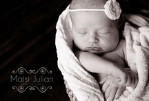 Maisi Julian Photography / These are some of my favorite images.