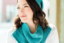 illitilli knits
