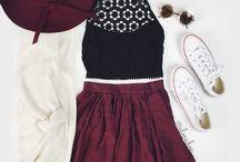 vestidos cualquier ocasión