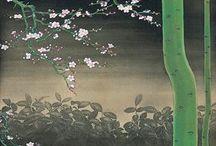 Seiju Omoda