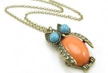 B-e-a-utiful Jewellery