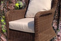Wicker Paradise / Wicker Paradise furniture for all rooms in your home! New York-based showroom since 1982. Visit our wicker furniture online at www.wickerparadise.com