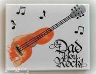 Dia da Música