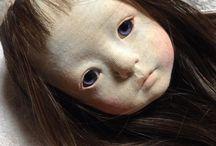 nuket pehmot