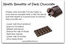 Health Benefits of Food