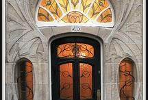 Valkenbos Regentes Den Haag