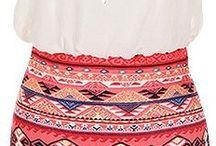 Robes  / Des robes magnifiques *-*