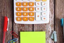 cálculo para vender coisas