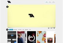 Clean Web Design / by Reed Smith