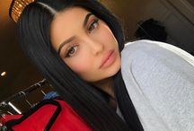 Kylie (icon)