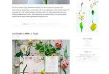 Websites / Websites