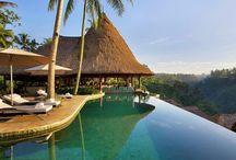 Bali / 0