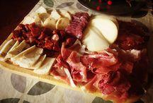 Molise - Food and Wine