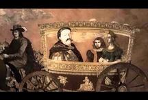Multimedialny Gdańsk / Obejrzyj clipy promujące miasto oraz filmy o tematyce historycznej.