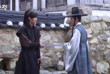 koreai filmek
