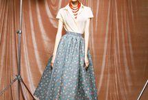 fashion |