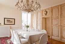 Florence Italy, luxury rental