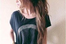 hair hair hairrrrr
