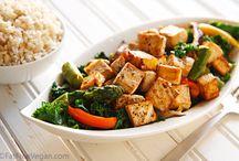 Food- diet