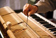 ピアノ•*¨*•.¸¸♬