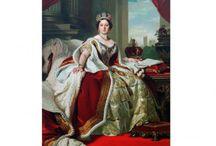 British History / British History