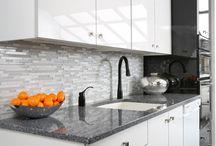 Remodeling & Kitchen Design Problems - Solved
