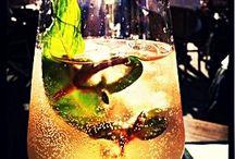 Cheers! / Ein Prosit!