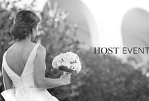 HostCo Events