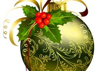 Tulostettavia kuvia joulu - Diy Printable Christmas