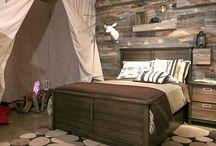 Hálószoba/bedroom