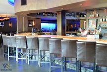 Italian Restaurant in Coral Springs